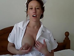 free mom wet pussy tube videos