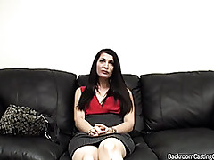 mom and son creampie porn videos